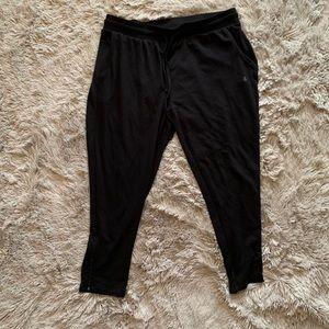 Athletic/Lounge Sweatpants